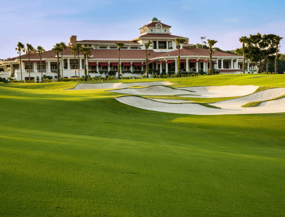 sentosa golf club house