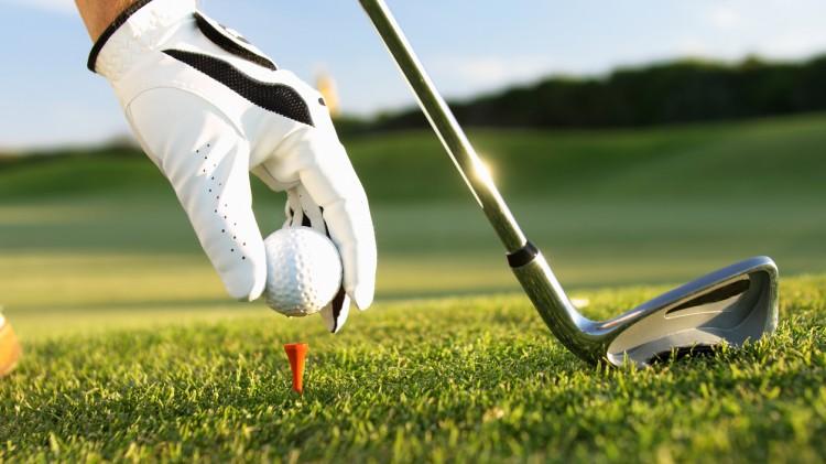 ゴルフのスポーツベッティングについて